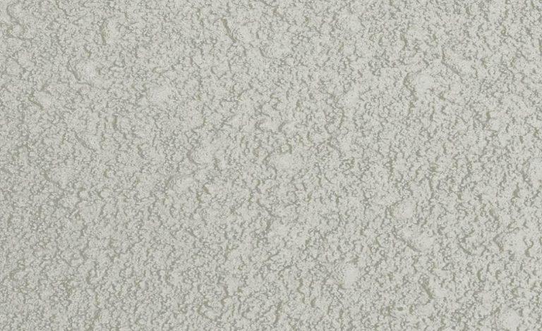 Bluegum texture spray