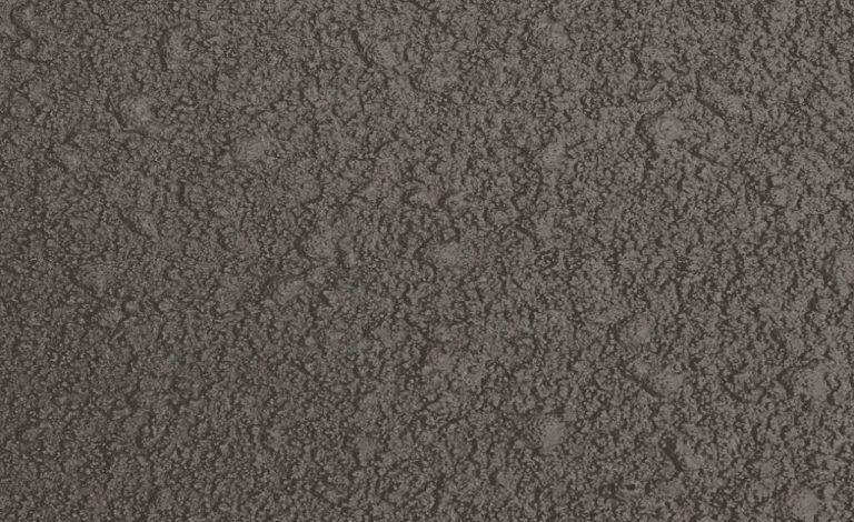 Bluestone texture spray