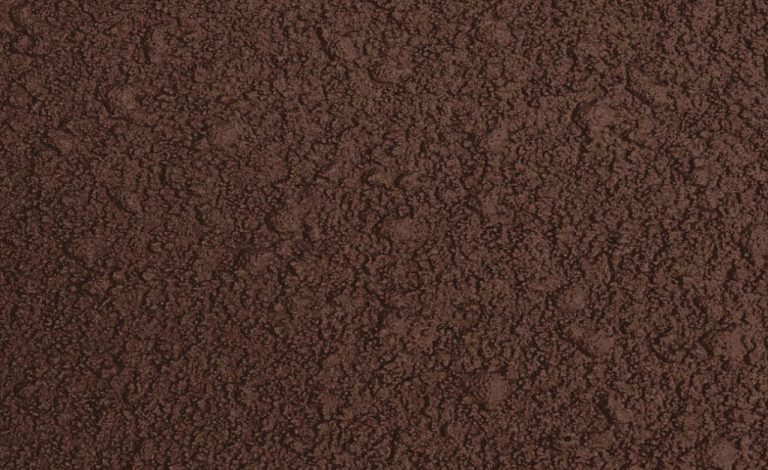 Brazil Nut texture spray