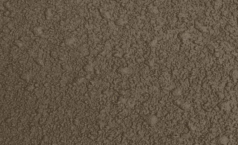 Chestnut texture spray