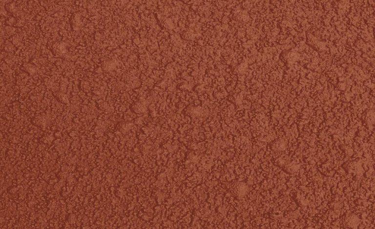 Dark Terracotta texture spray