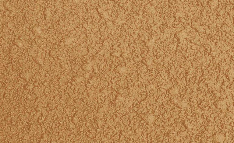 Desert Sand texture spray