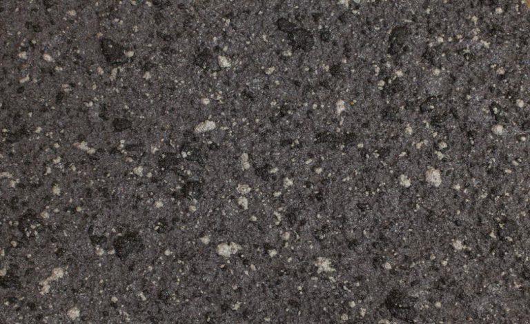 Bluestone Flake texture spray