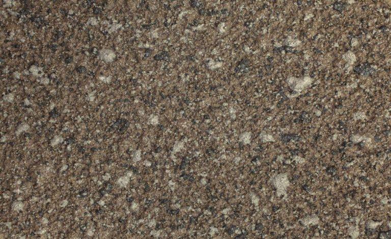 Chestnut Flake texture spray