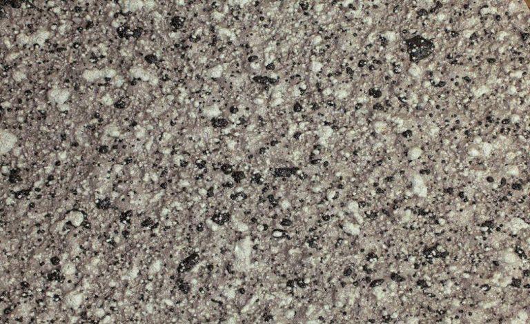 Silver Sands Flake texture spray