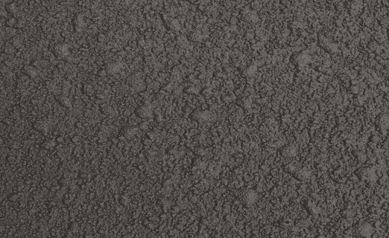 Gunmetal texture spray