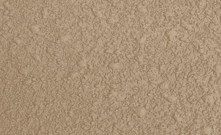 Merino texture spray