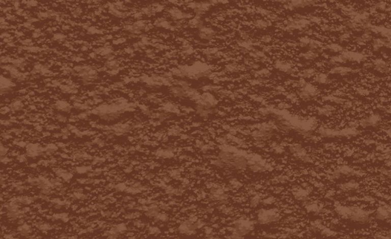 Outback Red texture spray