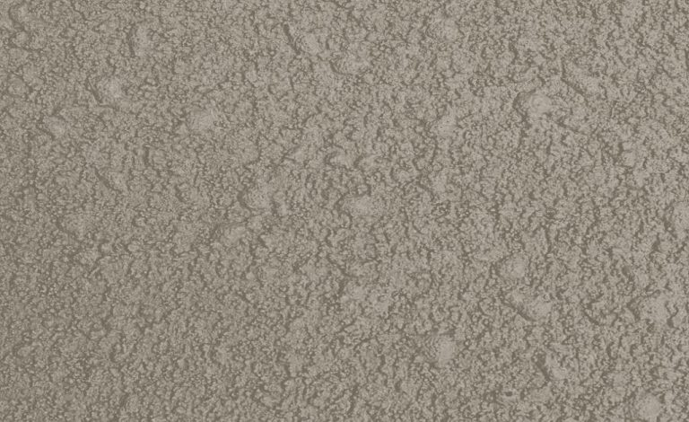Silver Sands texture spray