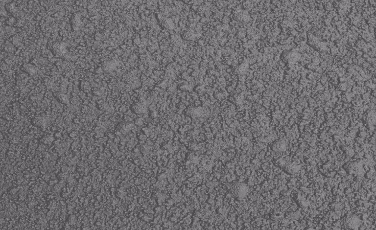 Slate Grey texture spray