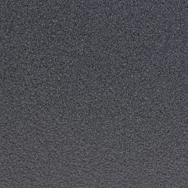 Epoxy quartz - 25 Grit - Iron
