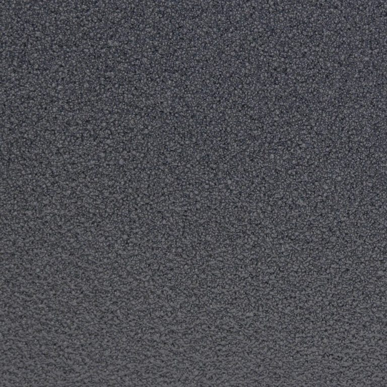 Epoxy quartz - 40 Grit - Iron